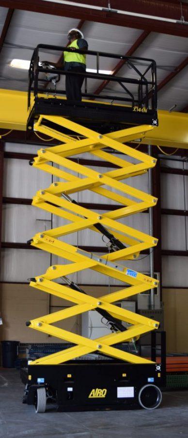 AIROX14EN-1_Scissor_Lift